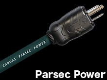 Parsec Power