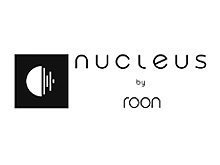 roon nucleus